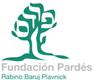Pardes Logo